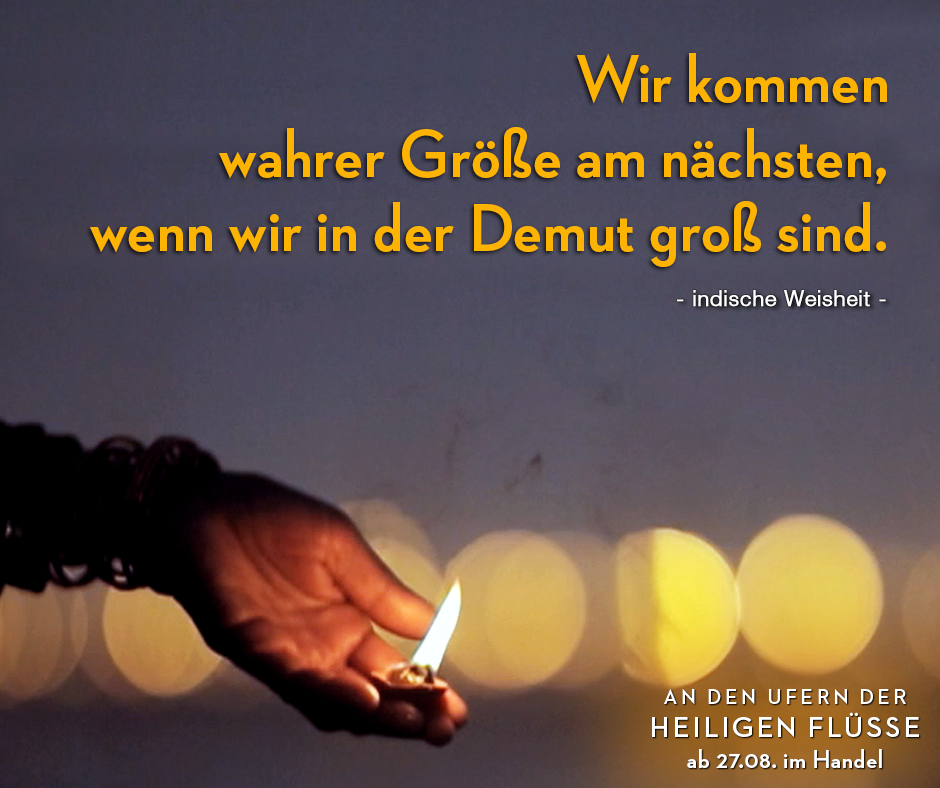 01_Spirituelle-Zitate_DVD-Start#03.png