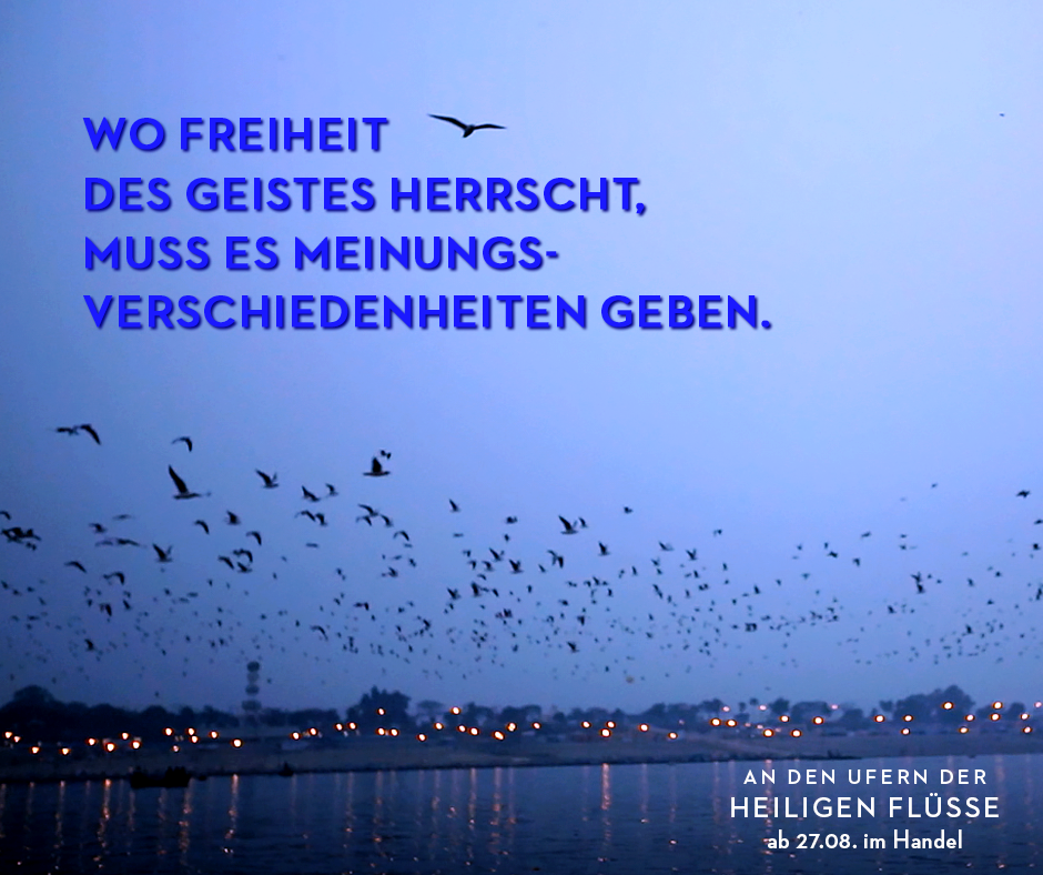 01_Spirituelle-Zitate_DVD-Start#05.png
