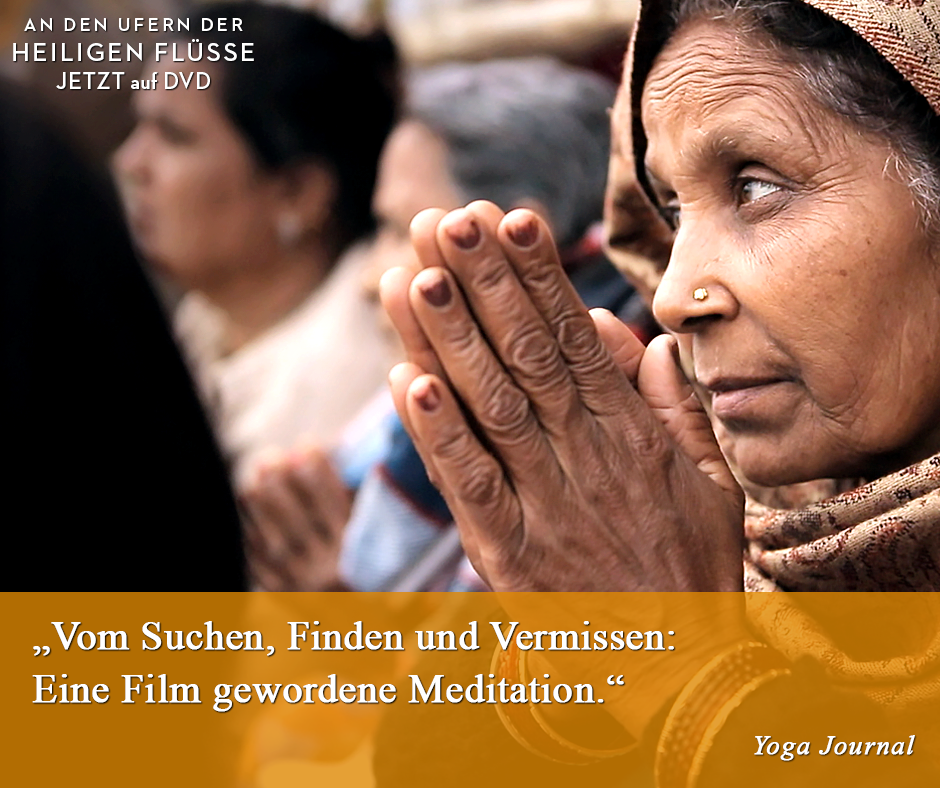 04_Presse-Stimmen_#01_Yoga-Journal.png