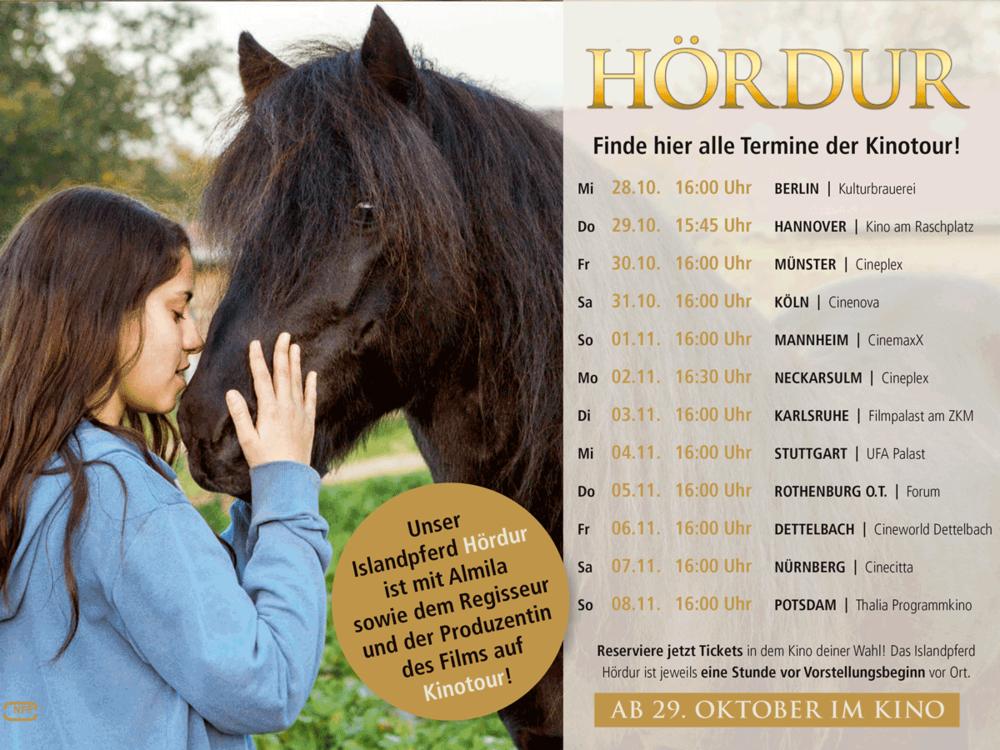 Kinotour_Hördur_2.png