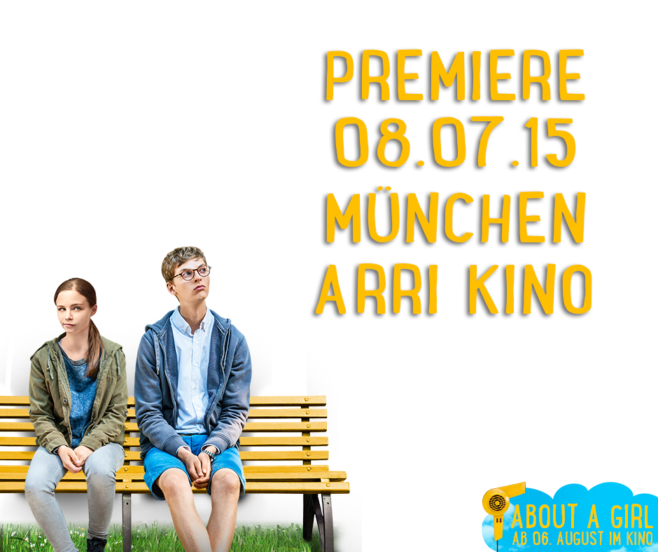 AAG_Bilder_Premiere.png