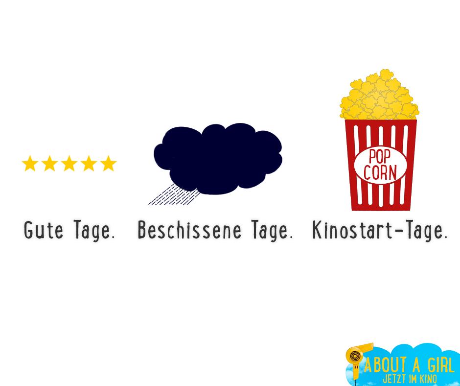 AAG_Bilder_Tage_Popcorn.png