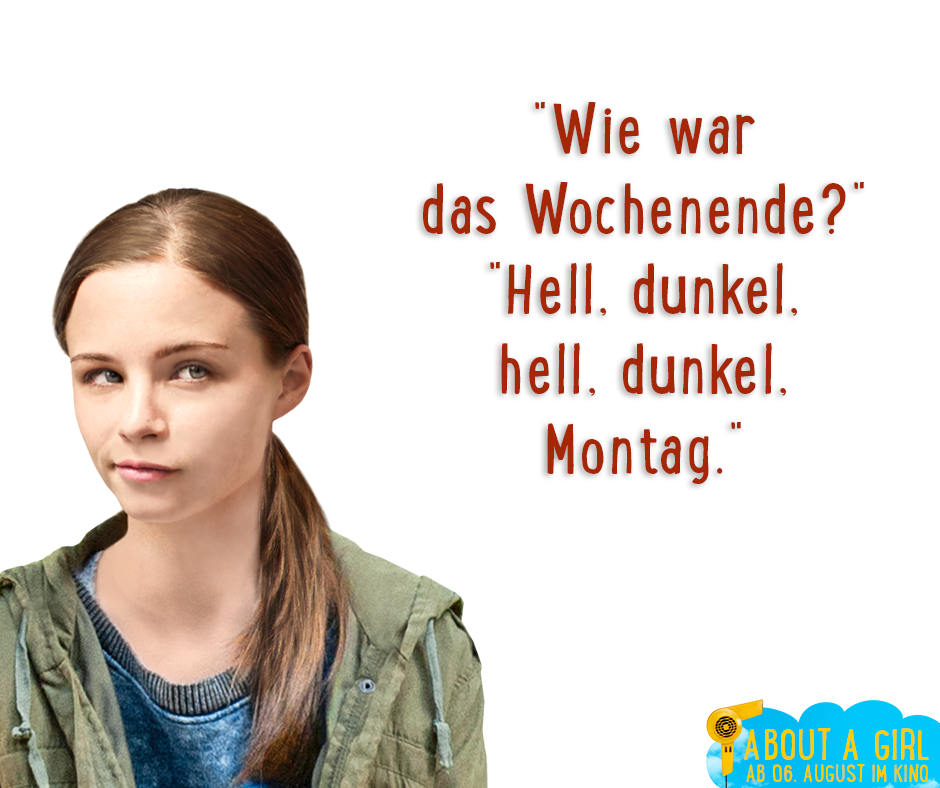 AAG_Spruch_Wochenende.png