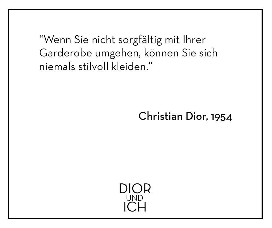 NEUES-LAYOUT_Zitate_ChristianDior#07.png