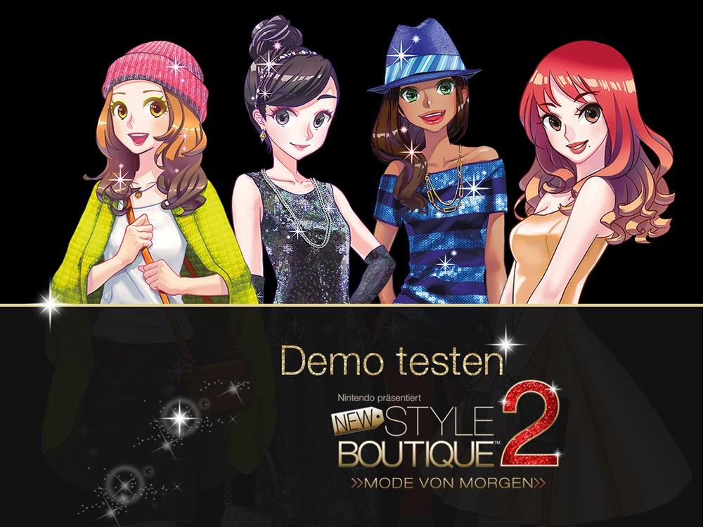 Nintendo_NSB2_Demoversion#2b_1200x900.png