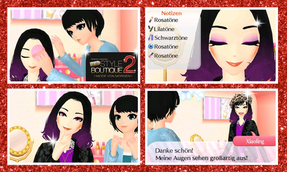 Nintendo_NSB2_Make-Up-Artist_1200x720.png