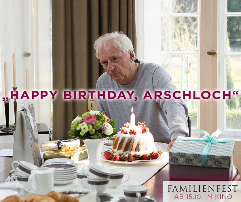 Posting_Happy_Arschloch.png