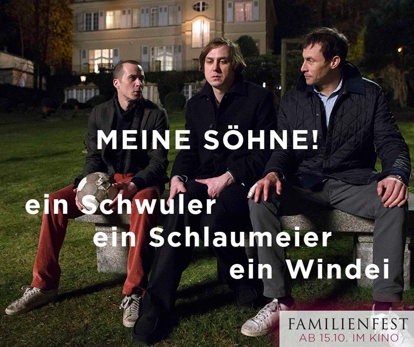 Posting_Vater_Soehne.png