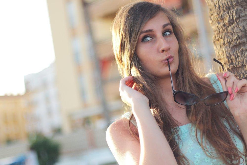 girl-410334.jpg