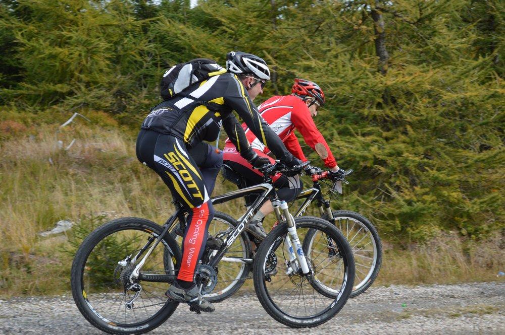 mountain-bikes-1228878.jpg