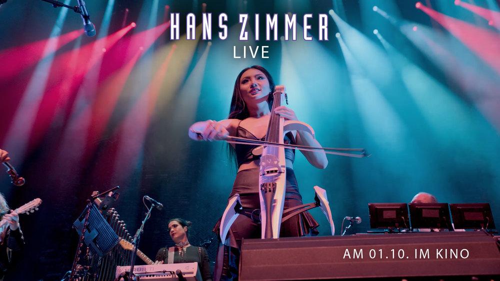 HANS-ZIMMER-LIVE_Trailer_Thumbnail_Geigerin.jpg