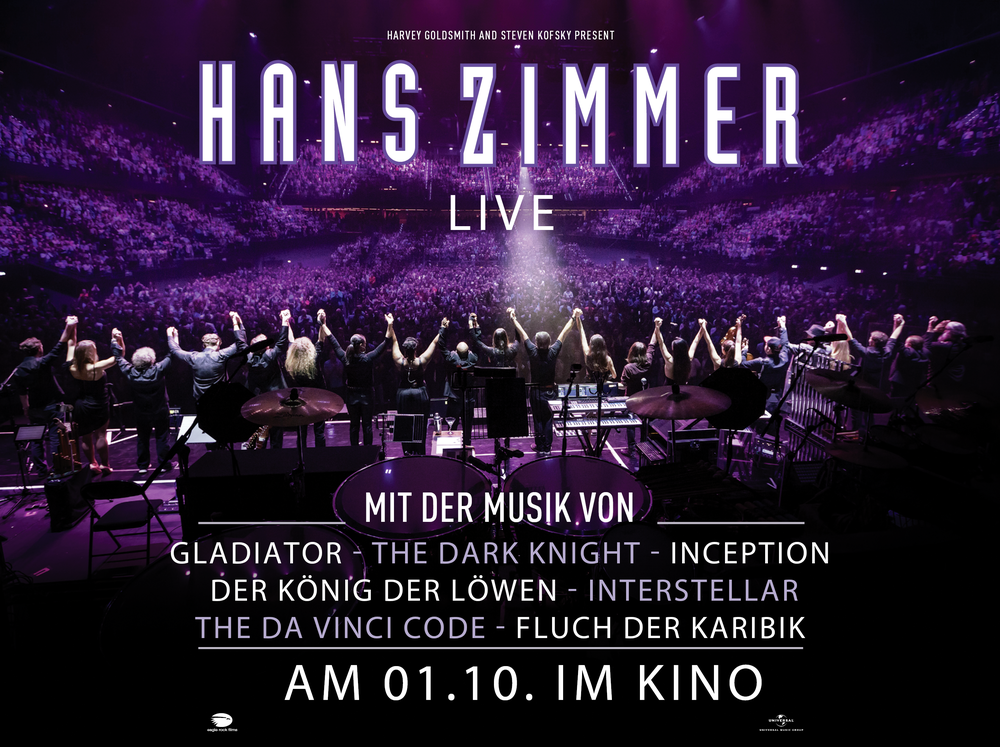 HZLive-Quad-Poster_German_New_big.png