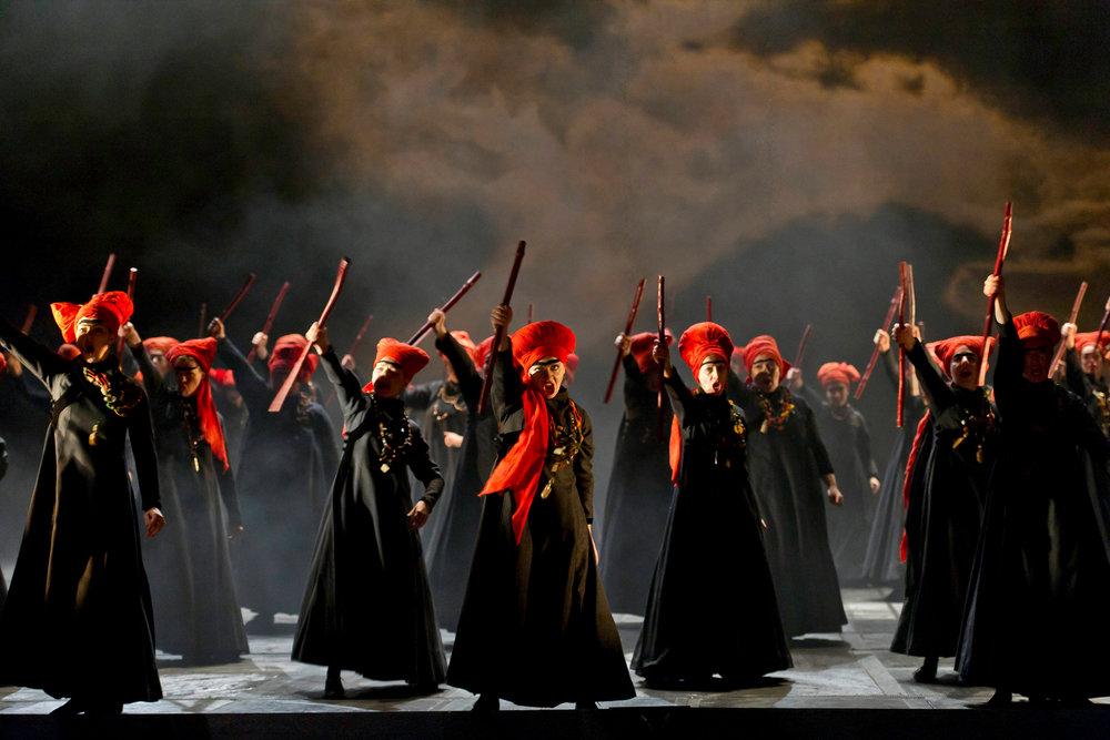 ViewYorkMedia-Macbeth-social-media-advertising.jpg