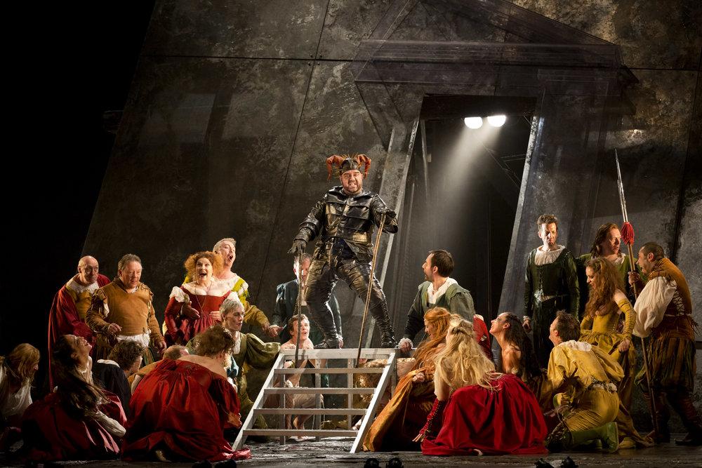 Rigoletto. DIMITRI PLATANIAS AS RIGOLETTO (C) PERSSON (2).jpg