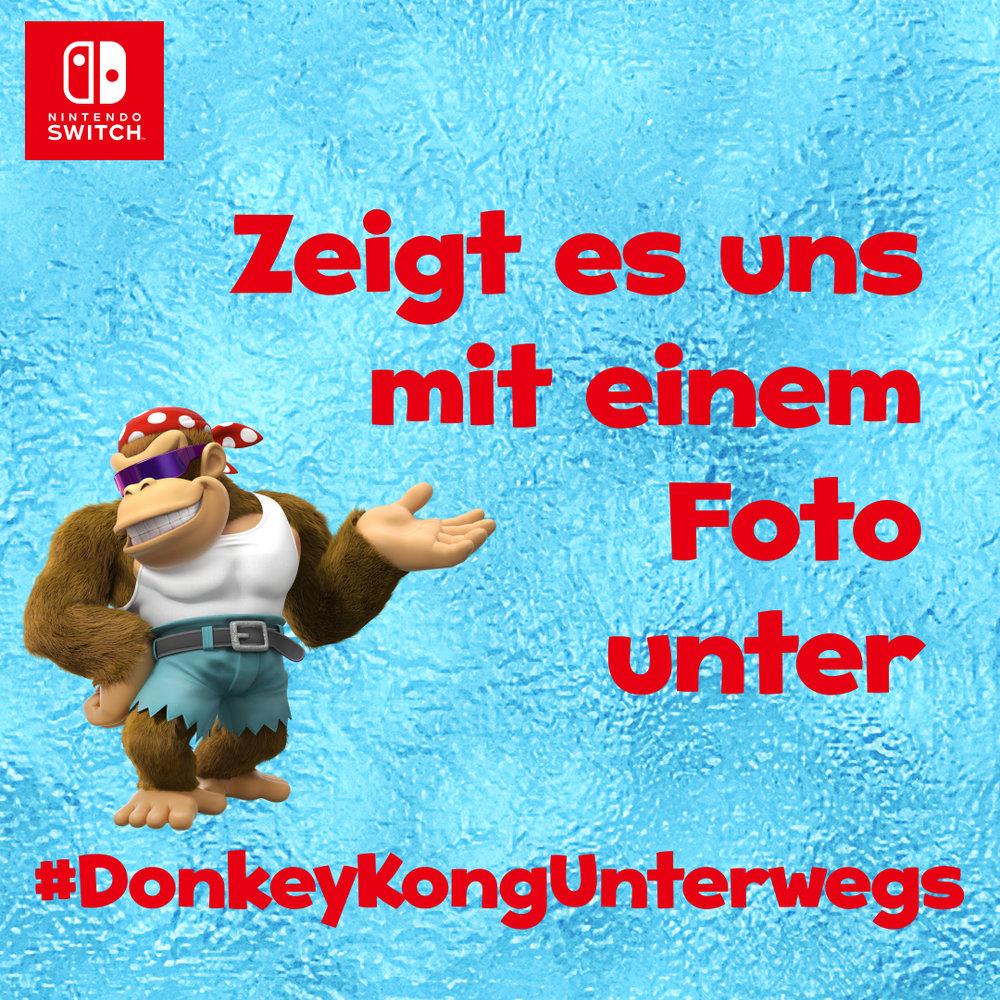 180507_DonkeyKongUGC-Thumb.jpg