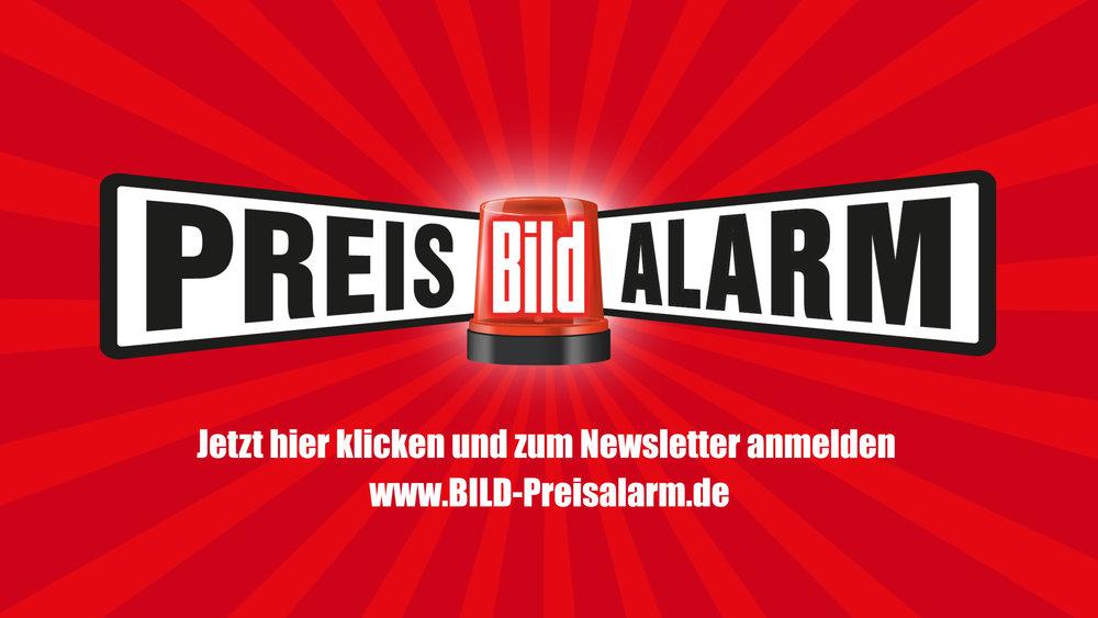 180802_PreisalarmBILD-Thumb.jpg
