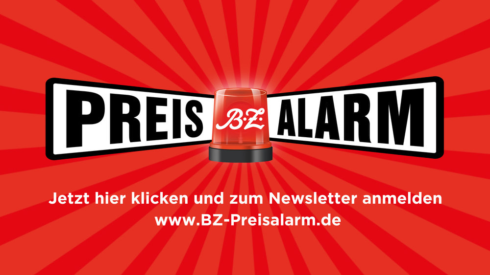 180802_Preisalarm BZ-Thumb.jpg