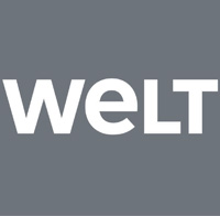 DWO-Welt-logo.jpg