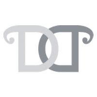 VYM_Webseite_Brands_LogoDoppel D.jpg
