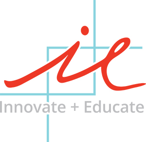 i-e-logo