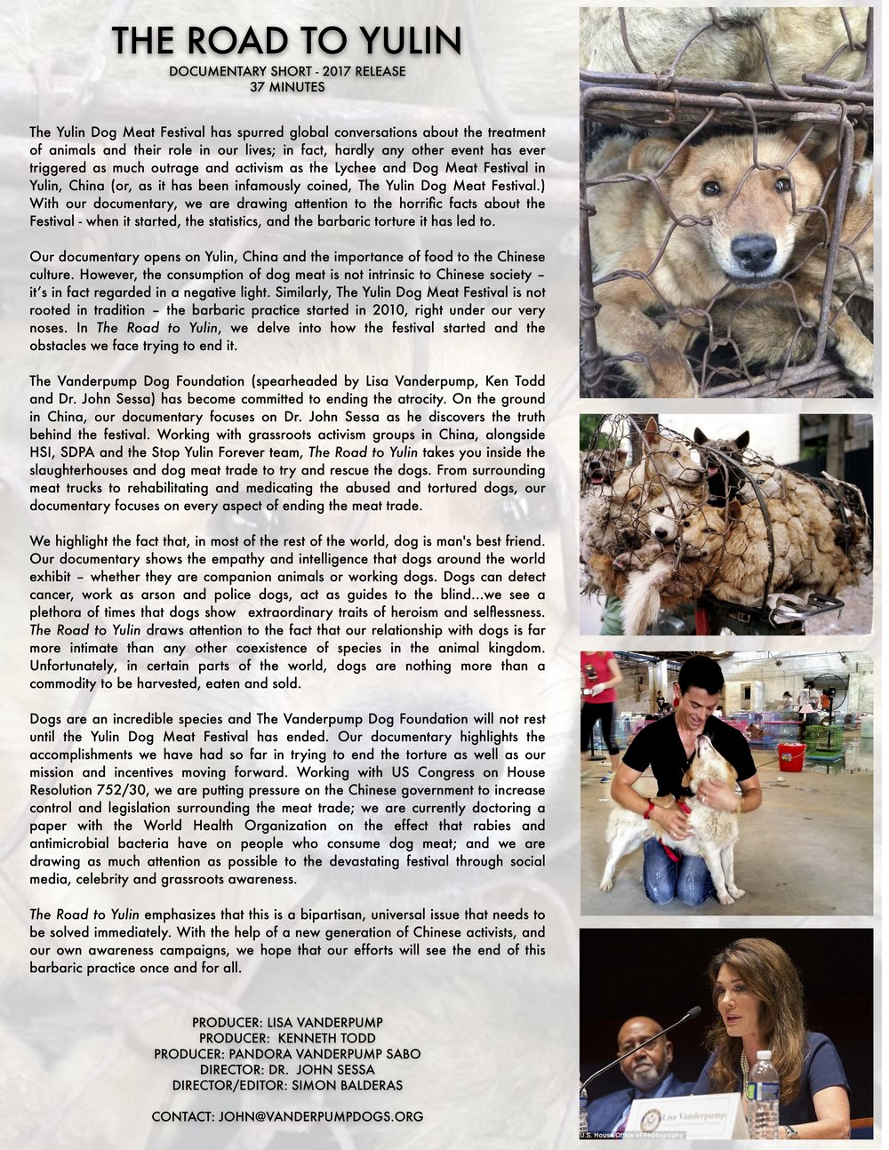 one sheet yulin.jpg