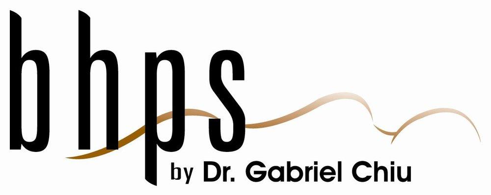 BHPS Logo.jpg