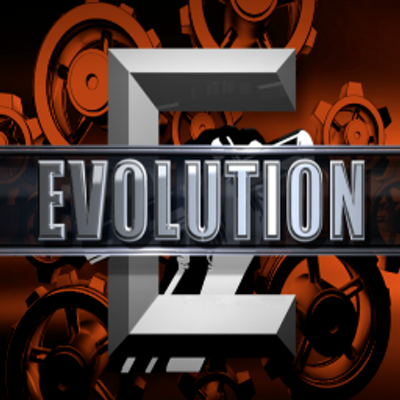Evolution Media.png