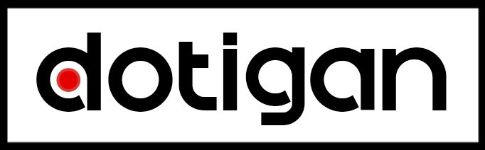 Dotigan Clothing Co.