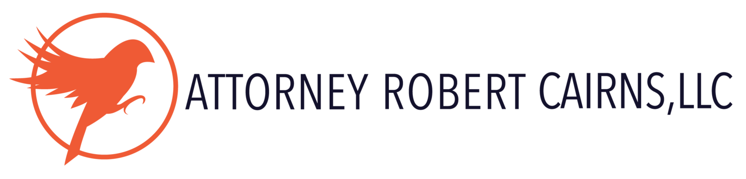 ATTORNEY ROBERT CAIRNS, LLC