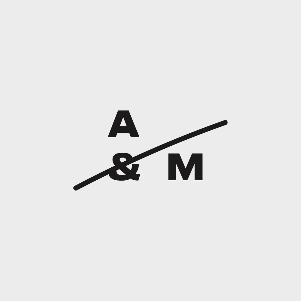 art&motion.jpg