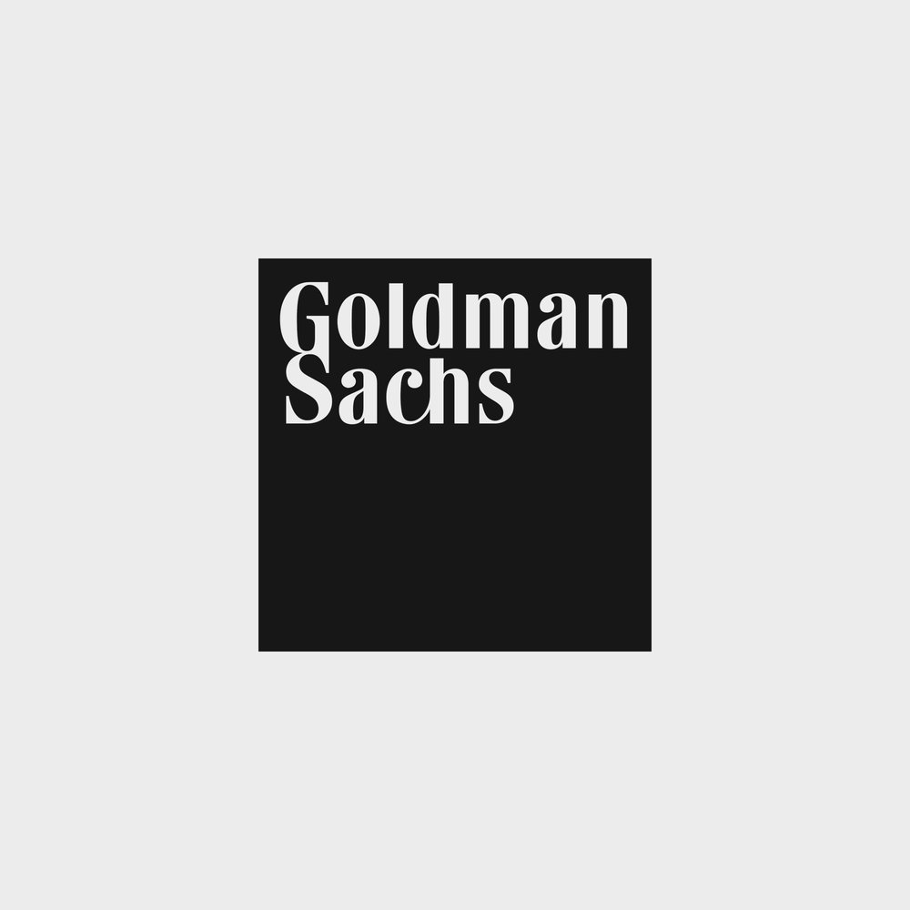 Goldman Sachs   The Goldman Sachs Group, Inc. is a leading global investment banking, securities and investment management firm.
