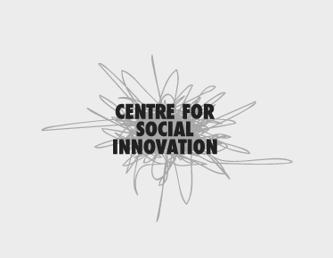Center For Social Innovation_bw.jpg