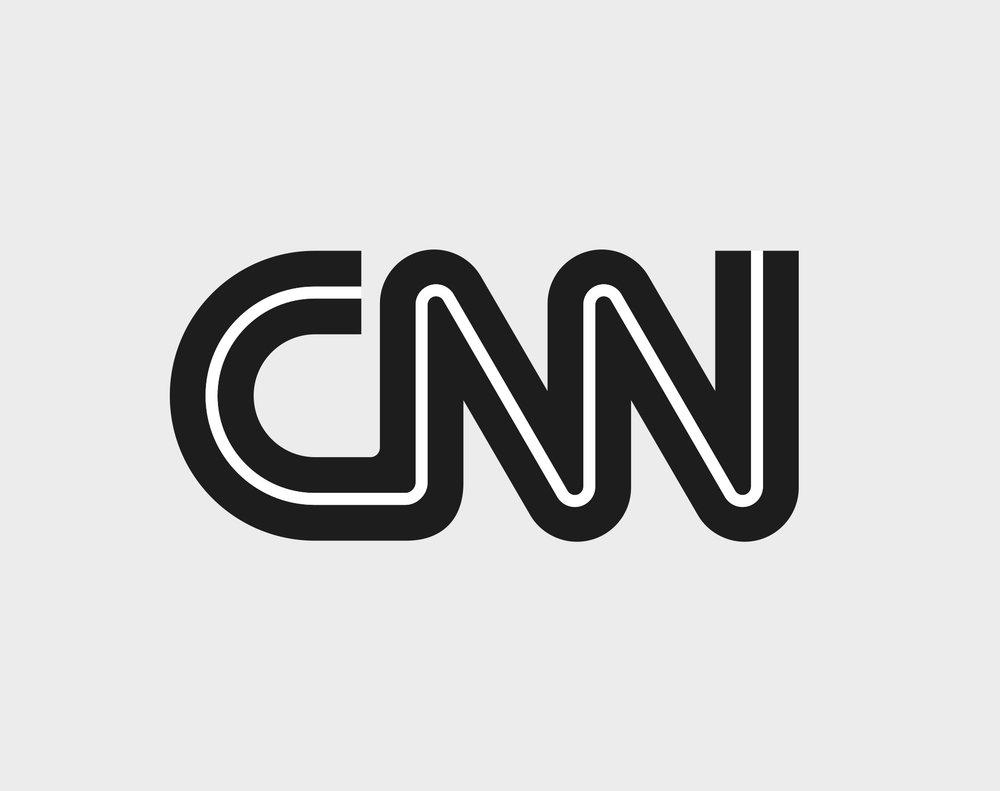 CNNbw.jpg