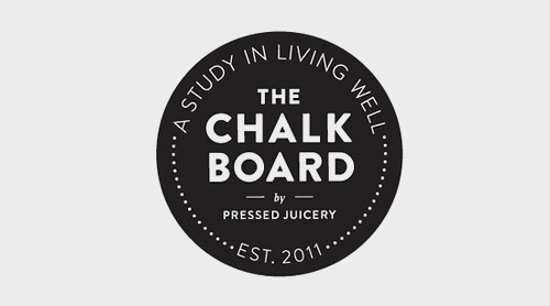 Chalkboard Logobw.jpg