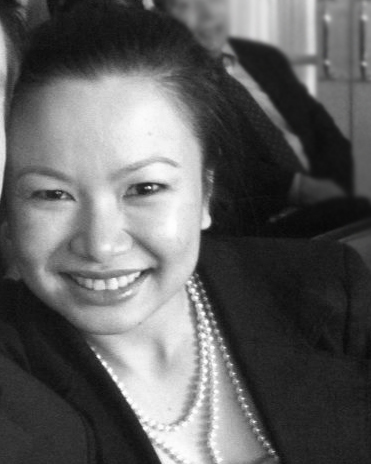 Linh Dang (PostDoc 2013-18)
