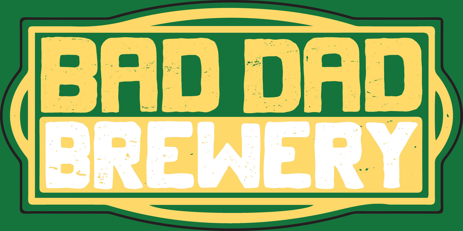 Bad Dad Brewery