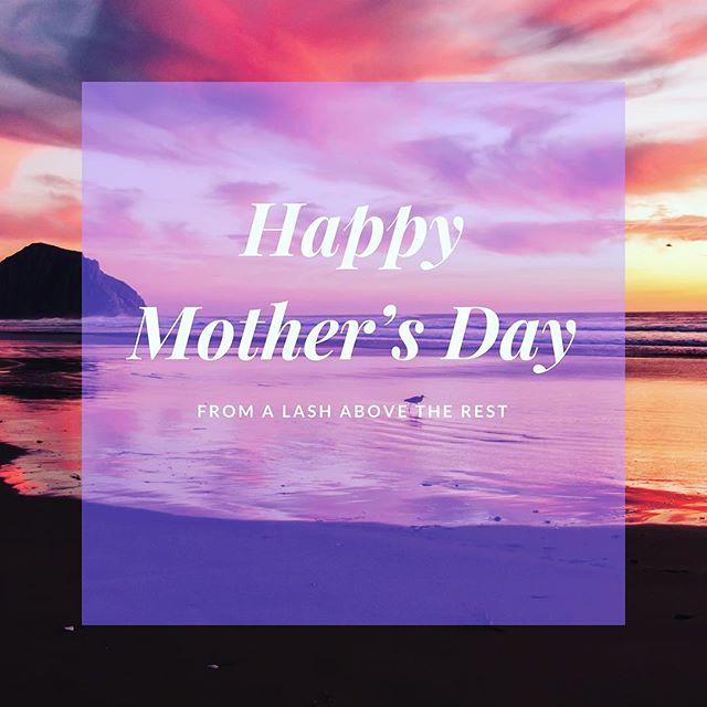Happy Mother's Day ! . . . . . #womenbusinessowners #entrepreneur #mendotaheighteyelashes #mendotaheights #alashabovetherest #lashmn #lashes #lashmaker #lash411 #eyelashes #eyelashextensions #mnlashes #moa #entrepreneur #mothersday