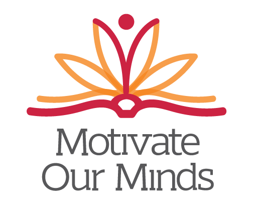 Motivate Our Minds