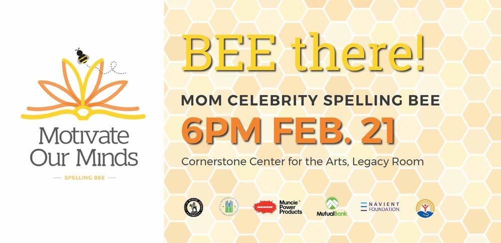 bee image header with sponsors.jpg