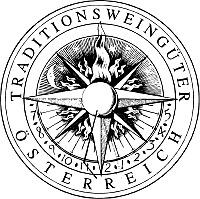 Logo-TWG-monochrom-groß.jpg