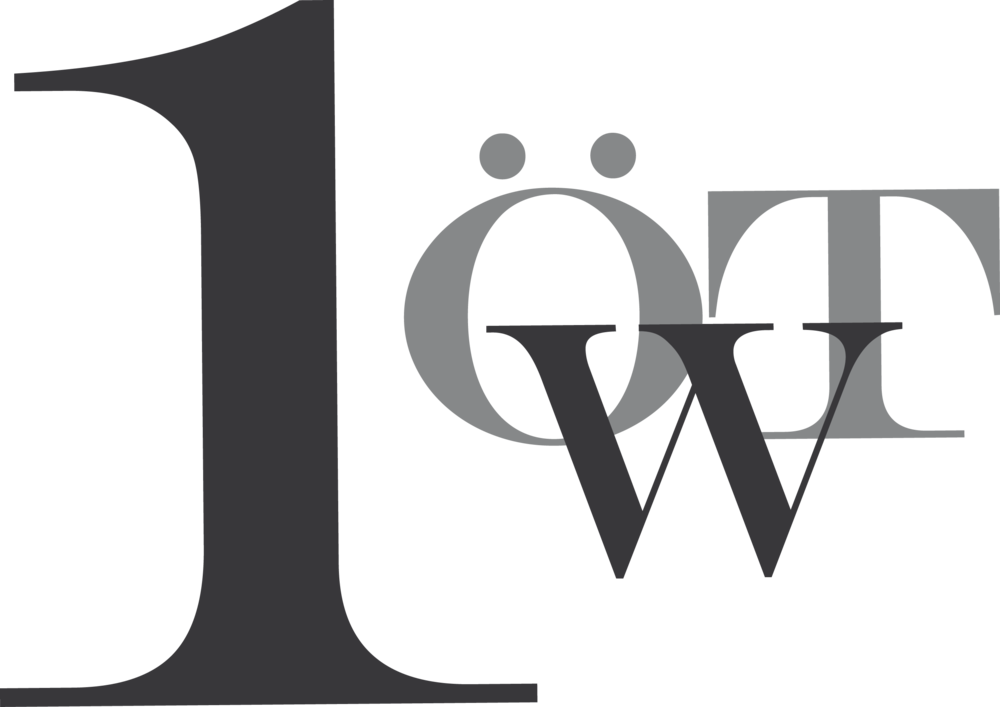 oetw-grau.png