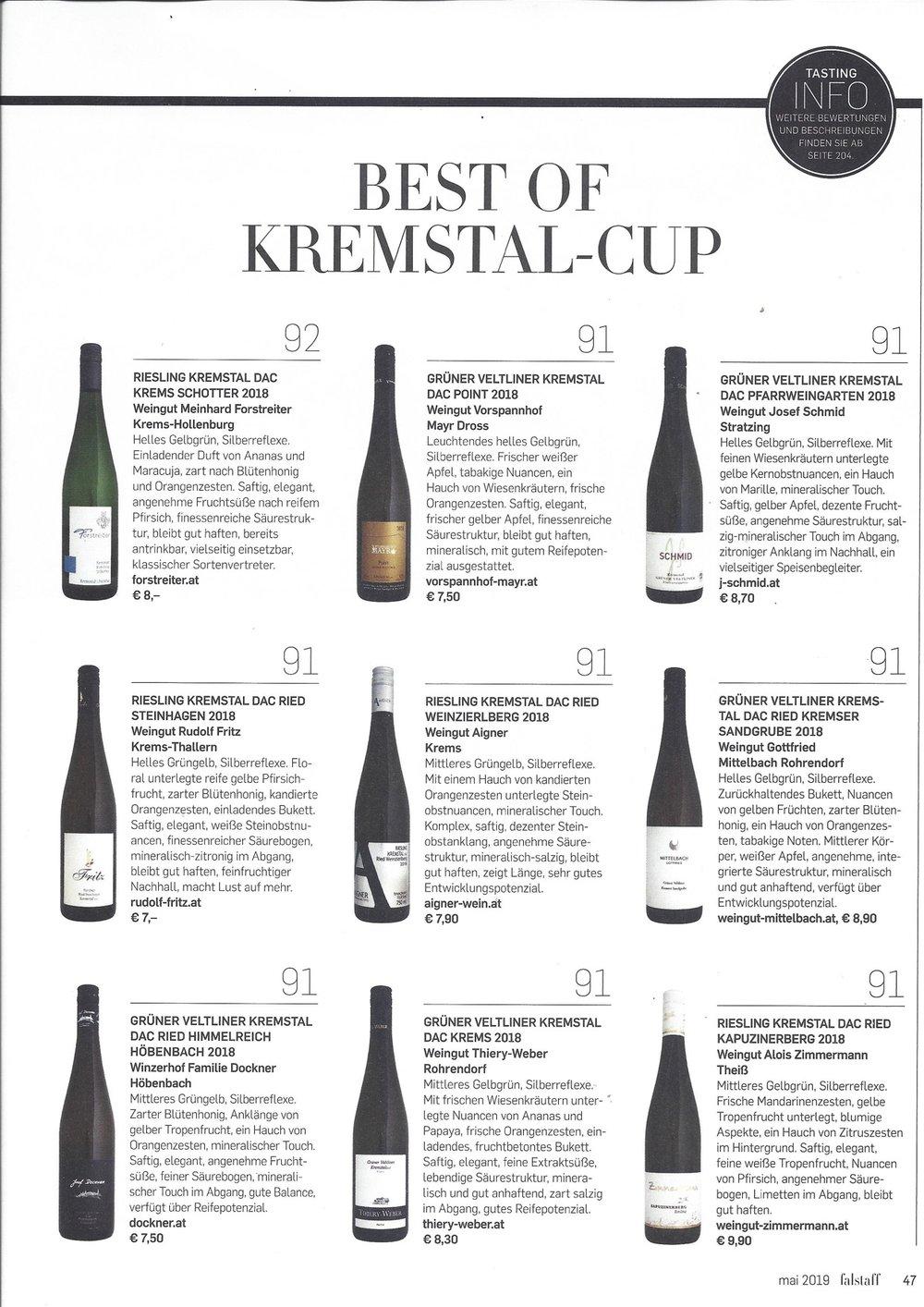 Falstaff_Kremstal DAC Cup 2019.jpg
