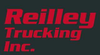 Reilley Trucking