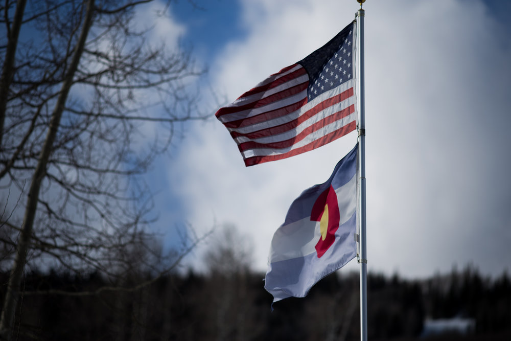 American and Colorado Flag.jpg