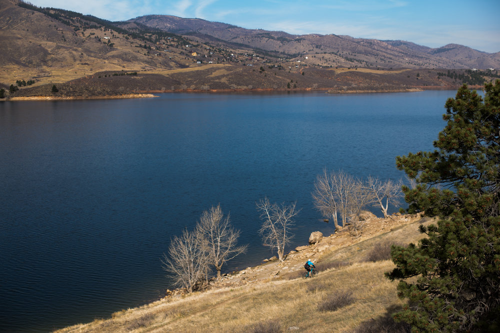 Biker at Horsetooth.jpg