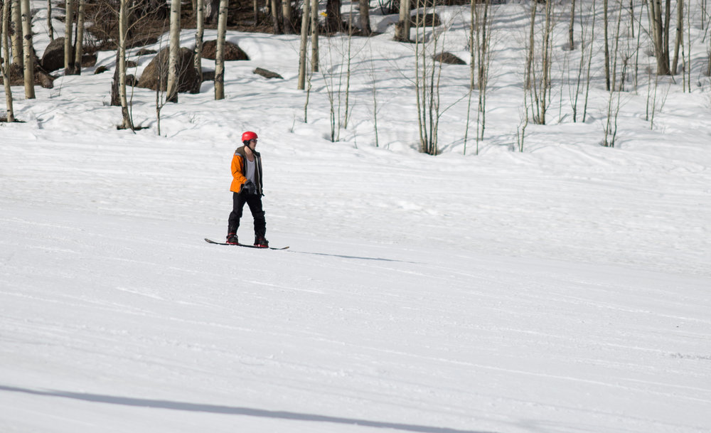 Connor Snowboarding3.jpg