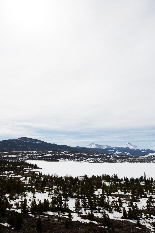 Dillon Lake6.jpg