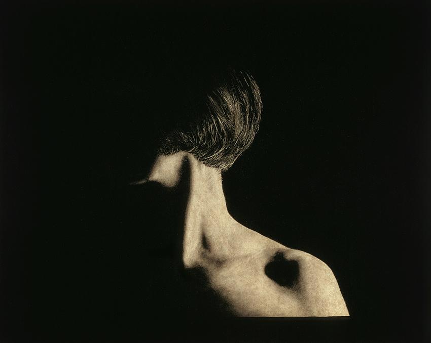 Joanne-Teasdale-Absence.jpg