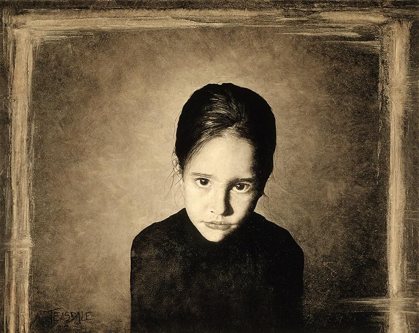 Joanne-Teasdale-Listen.jpg