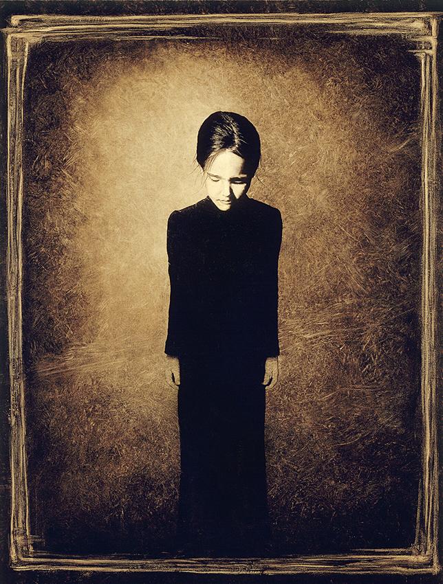 Joanne-Teasdale-Inward.jpg